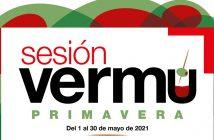 Sesión Vermú 2021