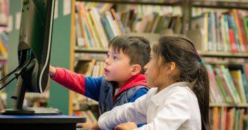 Escuela de padres - El uso de internet por los hijos