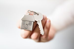 Nuevo curso gestión inmobiliaria