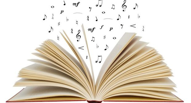 Día de la Música en la Biblioteca