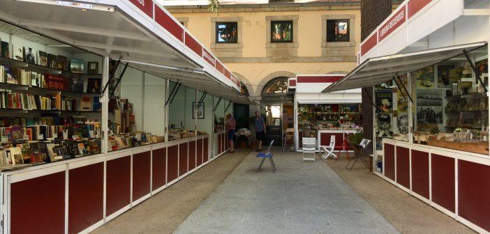 Feria del Lib