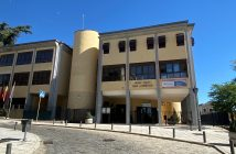 CEIP San Lorenzo