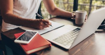Talleres online empleo y emprendimiento
