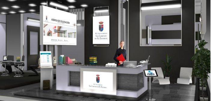 II Feria Virtual de Empleo